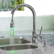 new kitchen faucet chrome plated brass single handle contemporary kitchen kitchen