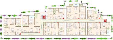 Home Theatre Floor Plans Greenhood
