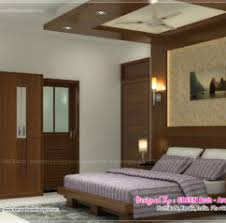 kerala style home interiors house design plans