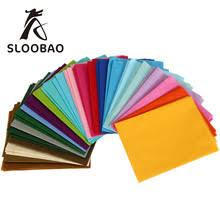 Tissue Paper Gift Wrap - popular tissue paper gift wrap buy cheap tissue paper gift wrap