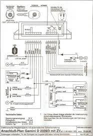 code alarm ca6552 wiring diagram code keyless entry systems code