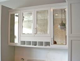 Kitchen Cabinets Ebay by Tidsoptimist Wood Kitchen Cabinets Tags Antique Kitchen Cabinet