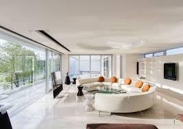 japan kanto ibaraki house interiors u0026 contract en