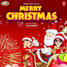download christmas songs mp3 english dirt irs ga