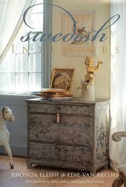 swedish country interesting swedish style interior design pics ideas surripui net