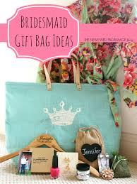 Wedding Gift Destination Wedding Wedding Gift Ideas For Bride From Bridesmaid Wedding Definition