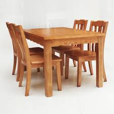 Apartment Size Dining Room Sets Great Apartment Size Kitchen Table With 4 Stools For Sale In