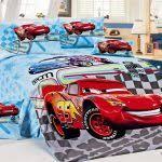 disney cars bedding set black buddies comforter sheets full bed
