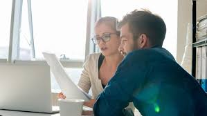 Job Resume Writing by Why You Need To Hire A Professional Resume Writer