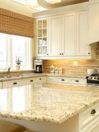 what color cabinets with beige tile 55 beige backsplash ideas don t mistake beige for being