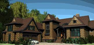 custom house plans for sale outstanding house plans for sale gauteng gallery exterior ideas