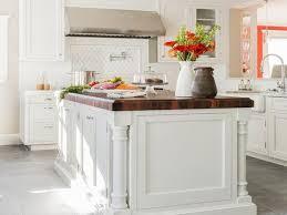 kitchen classic white quartzite countertop colors with