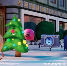 the emoji movie on twitter