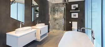 Bathrooms Ideas Uk by Deep Soaking Tubs For Small Bathrooms Uk Kahtany