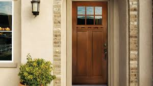 Energy Efficient Exterior Doors Entry Doors In Arizona Energy Shield Windows And Doors
