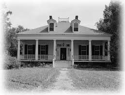 antebellum style house plans home planning ideas 2017