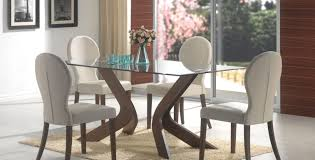 table dining room amazing dining room table sets drop leaf