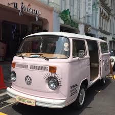 volkswagen kombi food truck kombi booth com home facebook