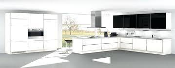 kitchen furniture india modular kitchen india kitchen kitchen n kitchen furniture design