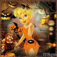 thanksgiving tinkerbell tinkerbell tinkerbell