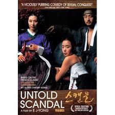 download film alif lam mim cinemaindo download film comic 8 full movie ganool indones