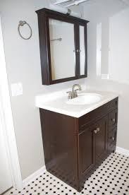 bathroom lights zone 1 bathroom design ideas 2017