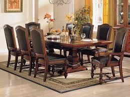 formal dining rooms contemporary formal dining room sets ideas
