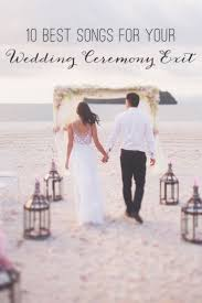 for your wedding 92 best top wedding planning tips images on