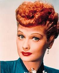 lucille ball lucille ball hollywood s golden age