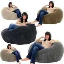 Big Joe Lumin Chair Giant Bean Bags For Cheap U2013 Seenetworks Net