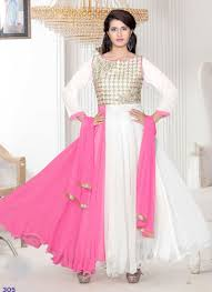 pink color combination dress color combination with pink in pakistan 2017