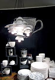 Tea Cup Chandelier Anthropologie Tea Cup Chandelier Amazing Tea Cup Chandelie U2026 Flickr