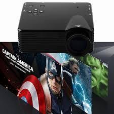 projector vs tv home theater new home cinema multimedia led lcd projector vs 320 hd 1080p pc av