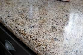 Contact Paper Kitchen Cabinets Home Design Black Granite Contact Paper Exterior Contractors