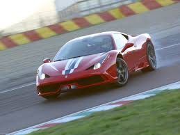 458 spider speciale 458 speciale photos photogallery with 12 pics carsbase com
