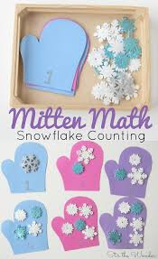 best 25 preschool number crafts ideas on pinterest number