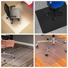 Chair Mats For Laminate Floors Chairmat Hashtag On Twitter