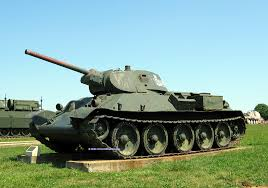 jeep tank military most beautiful tank or afv army rumour service