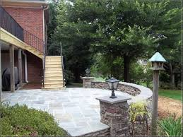 How Much Should A Patio Cost Cost To Build A Patio Rolitz
