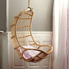 indoor living room hammock furniture stand hmmock livg