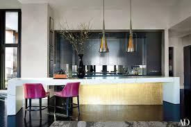 contemporary kitchen 35 sleek inspiring contemporary kitchen design ideas photos