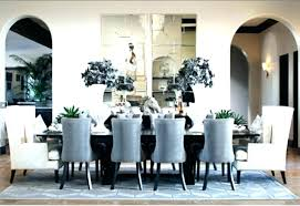 wingback dining room chairs wingback dining chairs dining chair amazing dining room chairs