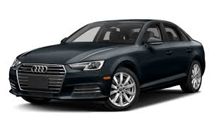 compare audi a3 and a4 learn the key differences between the audi a3 vs audi a4