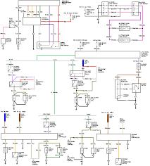 wiring diagram 6 pin power window switch the incredible carlplant