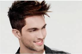 best hairstyle for guys fohawk hairstyles for men this will look