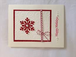 ideas for homemade wishes pinterest wishes beautiful christmas