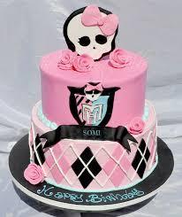 high cake ideas high birthday cakes wtag info