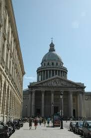 the 10 closest hotels to 6th arrondissement paris tripadvisor