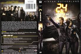 watch u0026 download online 24 live another day 2014 tv series movie