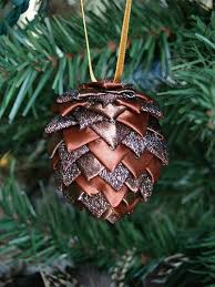 136 best ornaments images on